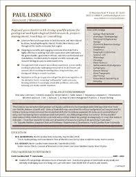 sample of college student resume resume sample for recent graduate college graduate resume best resume sample