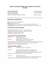 resume format for fresher teachers doctors resume beautiful mbbs sle templatesoctor india student exle