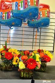 retirement balloon bouquet retirement balloon bouquet in princeton plainsboro trenton nj