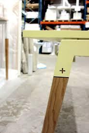 the 25 best bureau design bois ideas on pinterest bureau bois