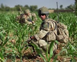 frontline commando d day apk free frontline commando d day 1 1 1 einladung hochzeit