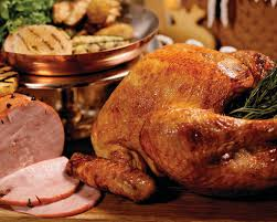 thanksgiving imagenes this year give thanks for the turkey vikram mansharamani