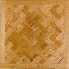 reclaimed oak parquet flooring for sale