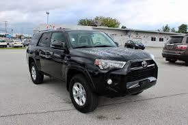 suv toyota 2015 certified used toyota cars rutland vt alderman u0027s toyota