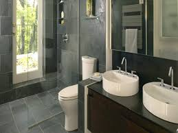 kohler bathroom designs bathroom bathroom design kohler modern 2017 design ideas