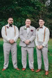 What To Wear To Backyard Wedding Aniko Tyler Fall 2017 Rustic Intimate Backyard Wedding