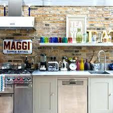 photo cuisine retro plaque deco cuisine retro globr co