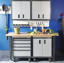Sears Gladiator Cabinets Ideas Garage Organization Innovative Gladiator Storage Design