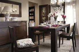 Sideboard For Dining Room Large Bathroom Mirror Contemporary Dark Brown Dining Chair Antique