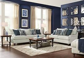 livingroom pc living room sets packages collections for sale