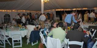 tent rentals rochester ny 3 tips for securing your wedding tent rental spatola s party