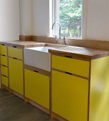 Plywood Cabinets Kitchen 703 Best Plywood Chic Images On Pinterest Furniture Woodwork
