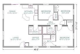4 Bedroom Open Concept Floor Plans 4 Bedroom House Plan U2013 Bedroom At Real Estate