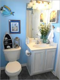 bathroom beach theme bathroom accessories decorating ideas house