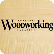 Woodworking Magazines Online Free by Popular Woodworking Magazine On The App Store