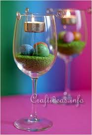 Easter Table Decorations Religious by Top 10 Enchanting Easter Centerpieces Top Inspired