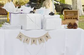 wedding gift money amount exactly how much money to give as a wedding gift here are 11