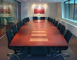 Jarrah Boardroom Table Boardroom Tables Meeting Tables Office Table Suppliers