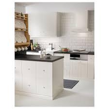 hittarp drawer front off white 80x10 cm ikea