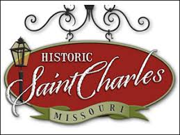 guide for thanksgiving weekend visitors to st louis cbs st louis