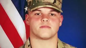 Indiana Flags At Half Staff Flags To Be Flown At Half Staff For Indiana Soldier Killed In Fort