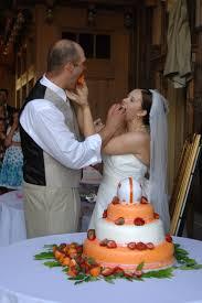 96 best tennessee wedding go vols images on pinterest