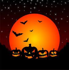 cartoon images of halloween do u0027s and don u0027t u0027s of halloween pretend city children u0027s museum