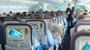 siege d avion seateroo échanger siège d avion viago