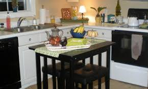 exuberance kitchen cabinet design ideas tags remodel my kitchen