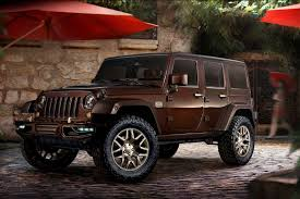 burgundy jeep wrangler 2 door jeep seals deal to build new cars in china for china
