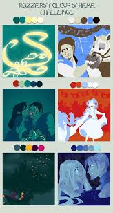 Tangled Meme - tangled spoilers color meme by sunami56 on deviantart