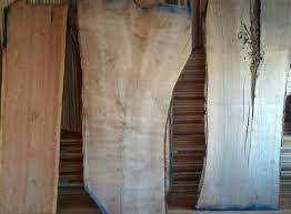 home the urban wood lab