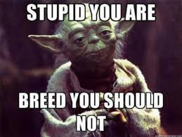Memes About Stupid People - please don t lol we don t need any trolls running the streets lol