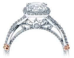 verragio wedding rings verragio engagement rings review are they any