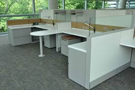 Office Cubicle Design by Used Office Cubicle And Their Benefits Office Architect