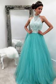buy a line formal dresses uk cheap a line gowns uk at okdress co uk