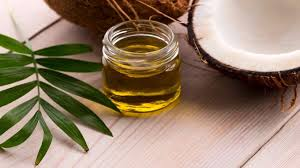 Oil Pulling Before Bed Coconut Oil Pulling Benefits U0026 How To Guide Conscious Life News