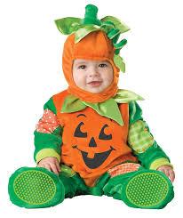 Baby Boy Lion Halloween Costume Newborn Halloween Costume Ideas