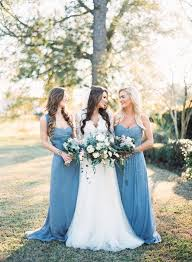 something new something something borrowed something blue ideas traditional blue and gold new orleans wedding inspiration