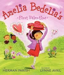 60 best amelia bedelia images on pinterest amelia bedelia