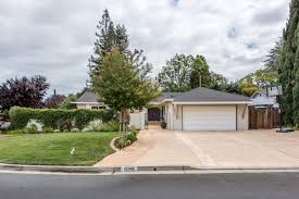 12165 country squire ln saratoga ca 95070 julie wyss keller