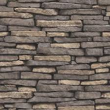7 best wallpaper images on pinterest natural stones slate and