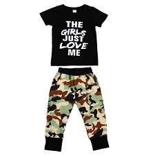 Inexpensive Children S Clothing Online Get Cheap Children U0026 39 S Clothes Aliexpress Com Alibaba