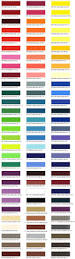 matthews paint colors pictures to pin on pinterest pinsdaddy