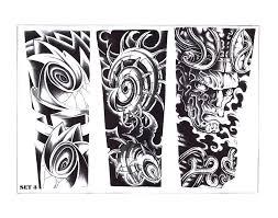 download tattoo ideas new danielhuscroft com