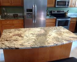island countertop amazing sapele mahogany wood countertop for a