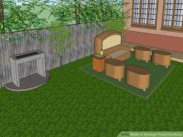 Patio Furniture Stuart Fl by Outdoor Furniture Arrangements