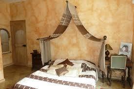 chambre orientale chambre orientale photo de la cigale et la fourmi rémy de