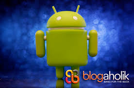 android secrets useful android features that i discovered