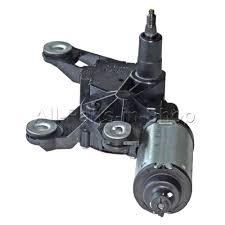 nissan qashqai wiper linkage wiper motor wiper motor promotion shop for promotional wiper motor